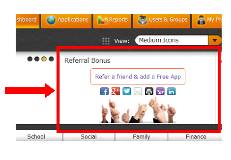 LogmeOnce_FAQs_How_to_make_referrals_and_get_Rewards_01_image1.png