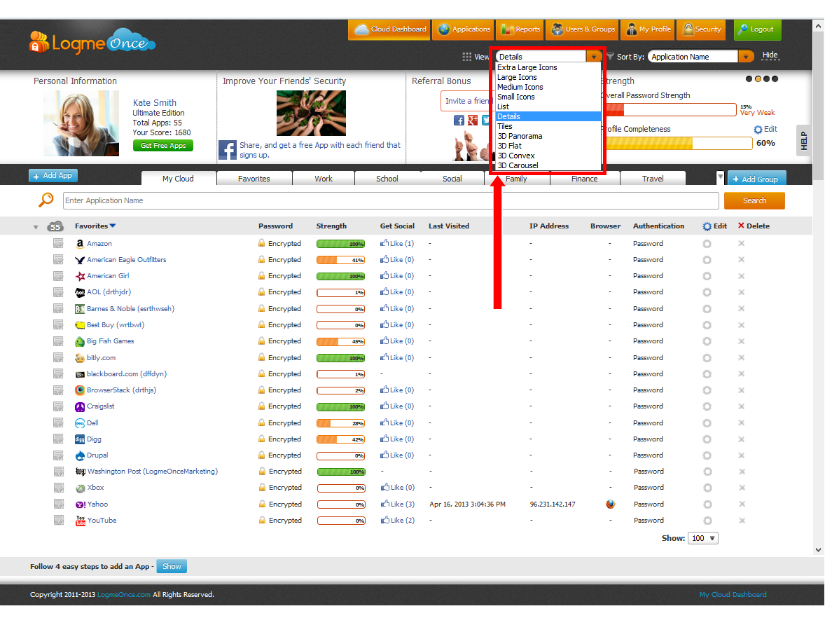 LogmeOnce_FAQs_LogmeOnce_Overview_-_Dashboard_Views_02_image.png