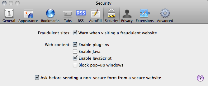 Safari_Preferences_Security.png