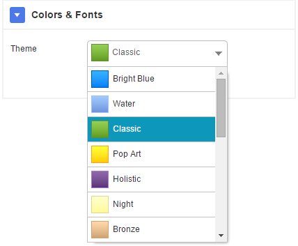 colors_and_fonts_theme_select.PNG