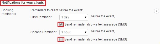 sms_reminders_for_clients.jpg