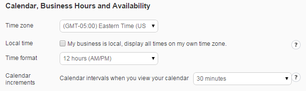 CalendarSettings1.PNG