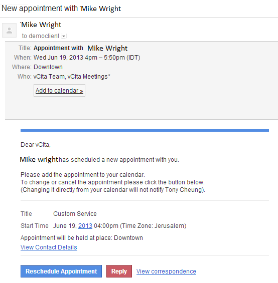 appointment_email.png
