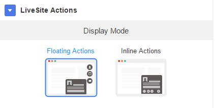 livesite_actions_display.PNG