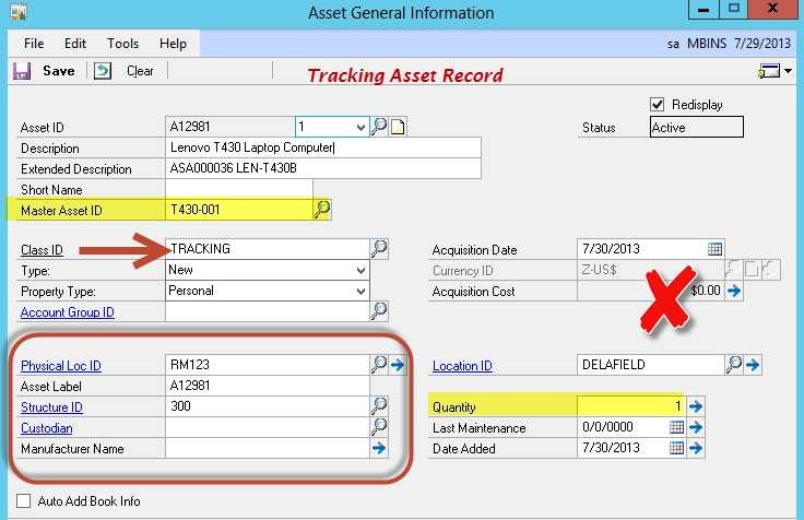 Fixed_Assets_-_Tracking_Asset_ID.jpg