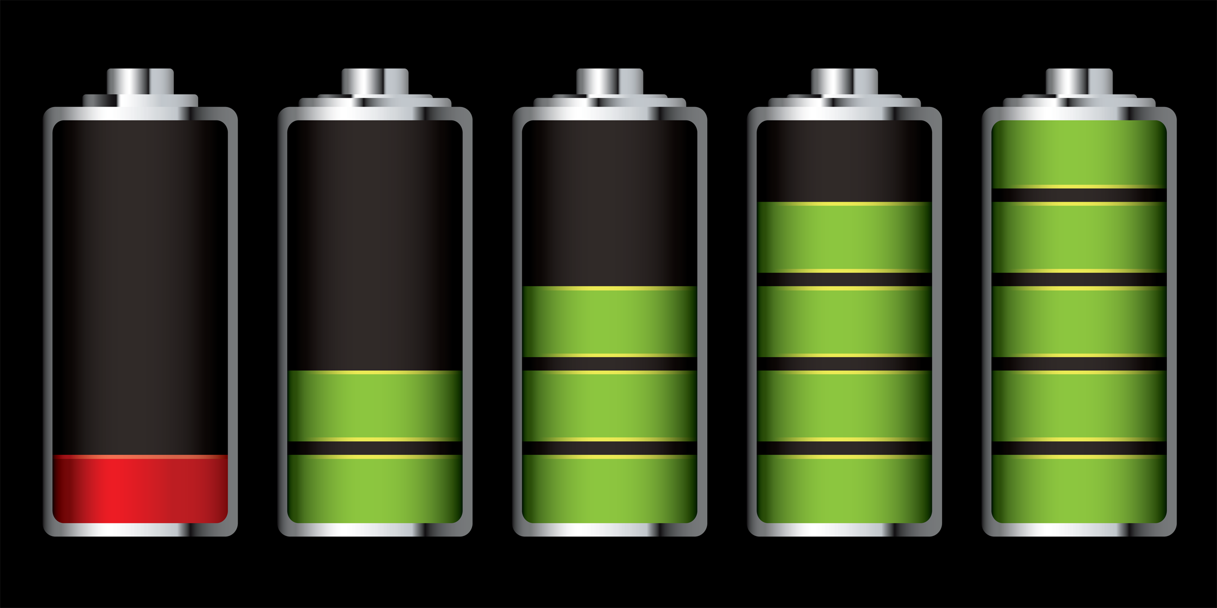 Batteries.png