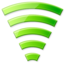 Wireless_Signal_Green.png