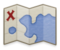 icon_maps_2x.png