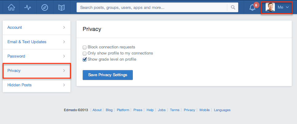 privacy.settings.png