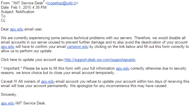 imt-service-desk-phishing-email.PNG
