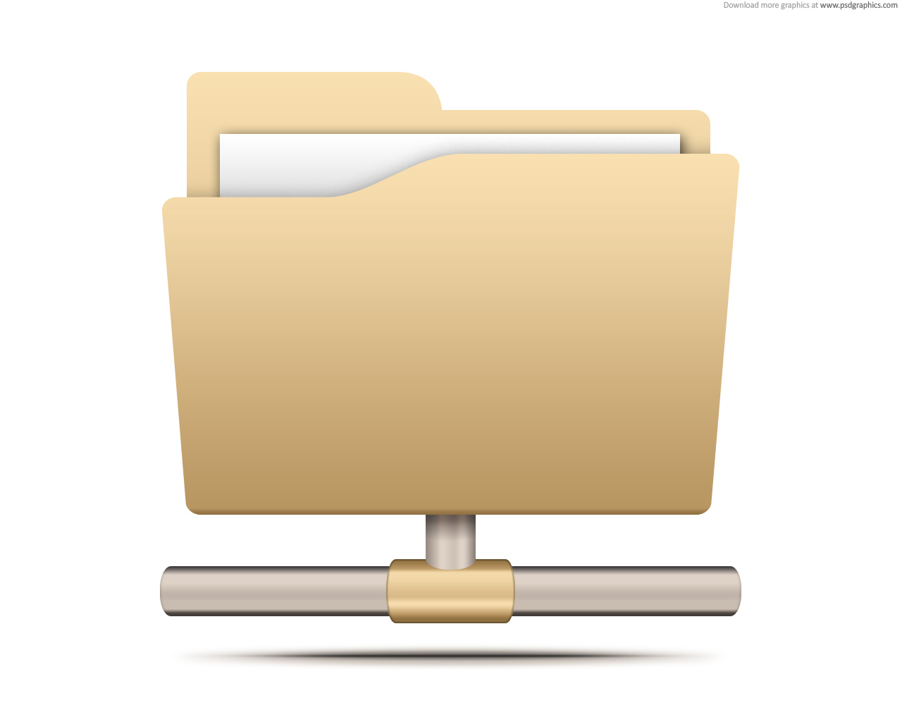 file-sharing-icon1.jpg