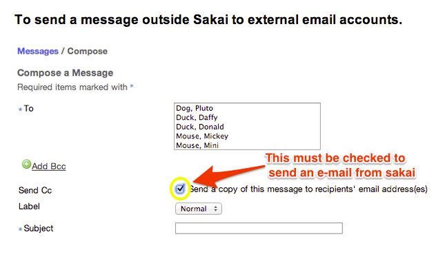 How_to_Email_External_Addresses_from_Sakai_-_Google_Drive.png