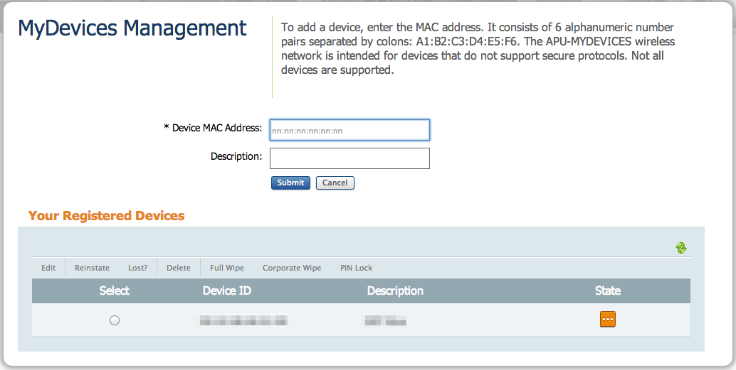 APU-MYDEVICES_Registration_Portal.png