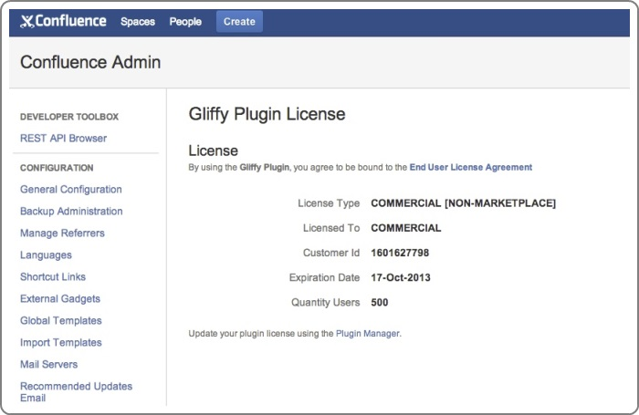 gliffy-license-screen.jpg