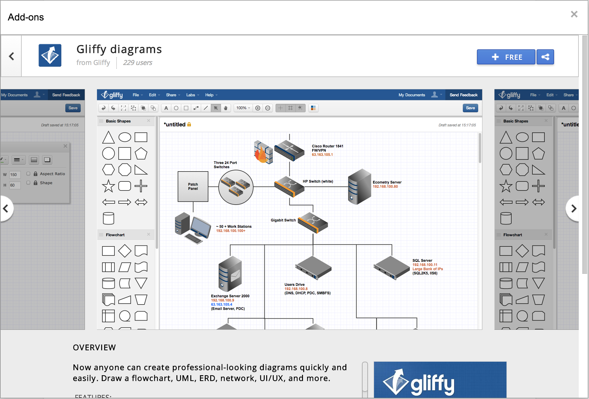 gliffy-diagrams-listing.png