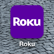 Explore Roku - mobile iOS.PNG