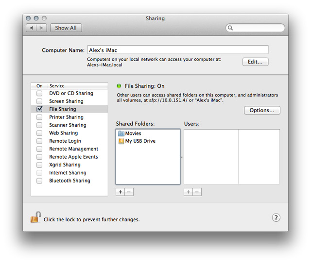 filesharing-mac.jpg