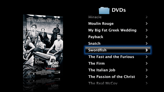 dvd1.png