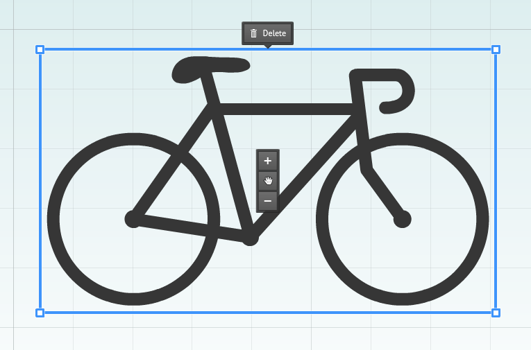 bicycle_shape.png