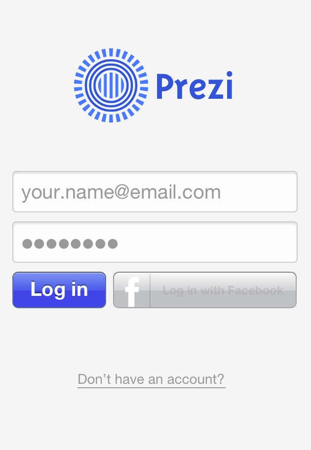 iPhone_Login.png