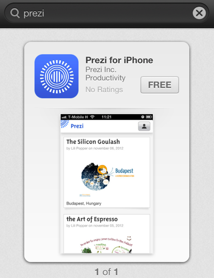 Prezi_in_the_App_Store.png