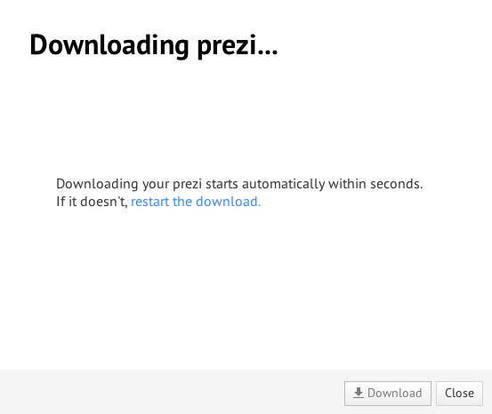 download_portable_prezi3.png