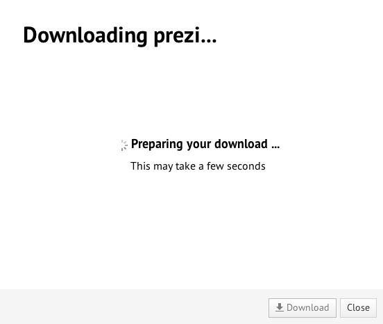 download_portable_prezi2.png