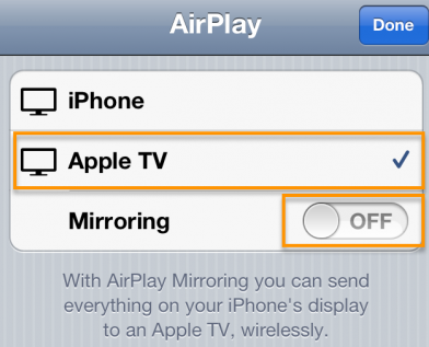 Airplay_settings.png