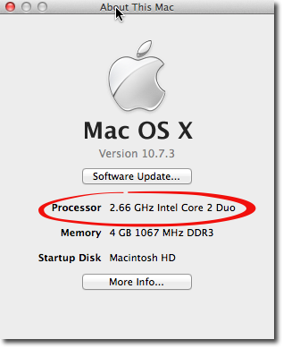 mac_about_processor.png