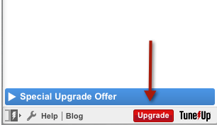 Upgrade Button.png
