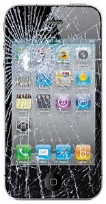 Broken_iPhone_4.jpg