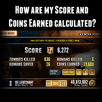 FAQ_-_Score_and_Coins_Calculated.png