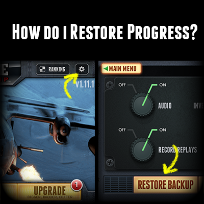FAQ_-_Restore_Progress.png