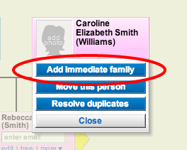add_immidiate_family.png