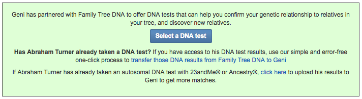 dna_transfer.png
