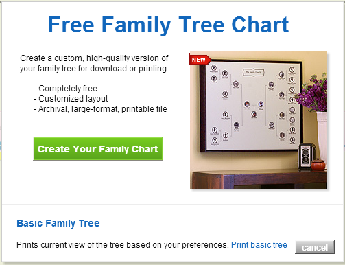 Free_Family_Tree_Chart.png