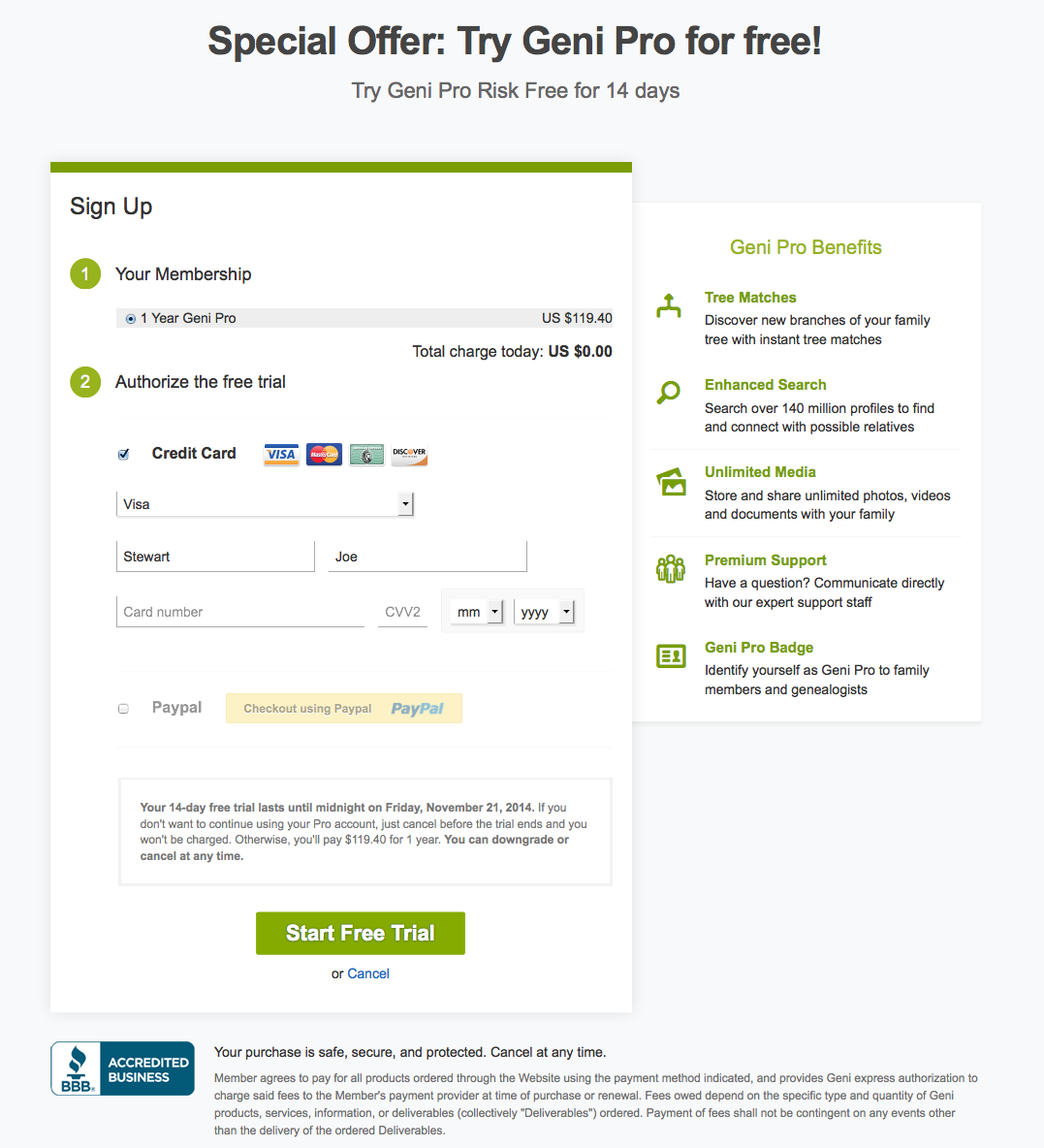 Geni_-_Sign_Up_2014_431690-How-To-Try-Geni-Pro-for-Free.png