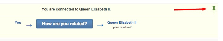 queen_elizabeth_pushpin.jpg
