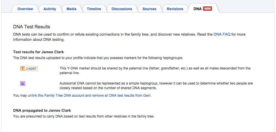 dna_upload.png