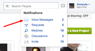 inbox_messages.png