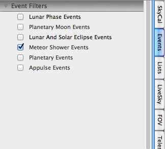 Event_Finder_Meteor_Filter.png
