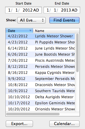 Event_Finder_Meteor_Date_Search_Results.png