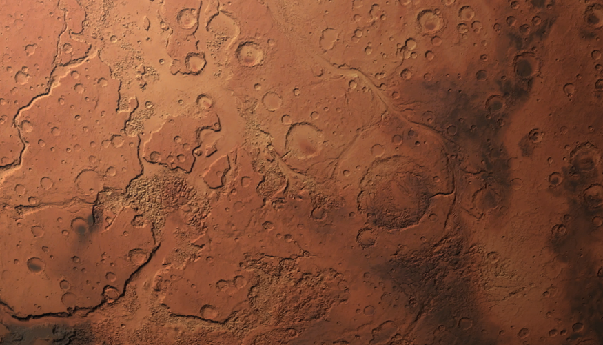 Mars_High_Res.png