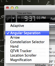 Angular_Separation_Tool.png