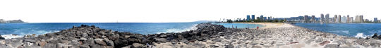 ?name=Honolulu_Hawaii_Pano_Preview.png