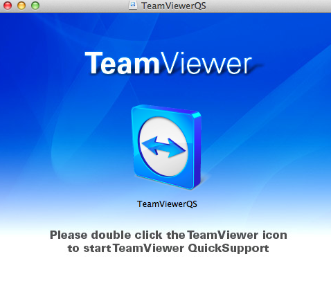 Teamviewer_Application.png