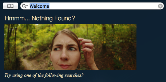 ?name=Universal_Search.png