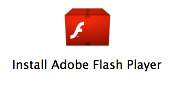 Run_the_Adobe_Flash_Installer.png