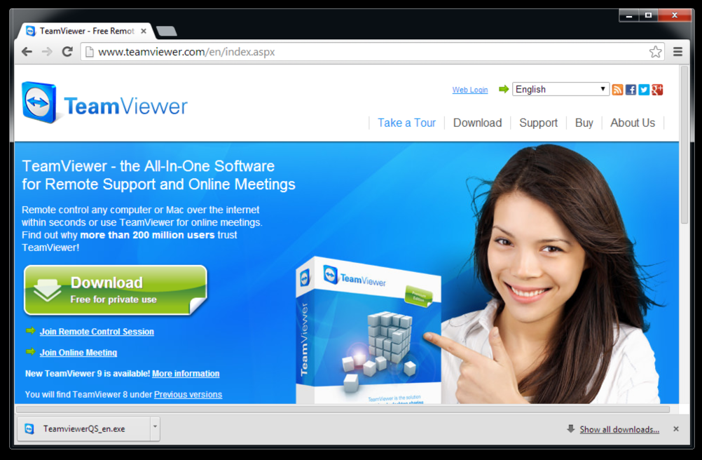 Teamviewer_1_-_Download.png