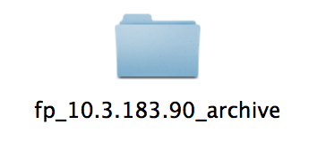 Open_fp_10.3.183.90_archive_folder.png